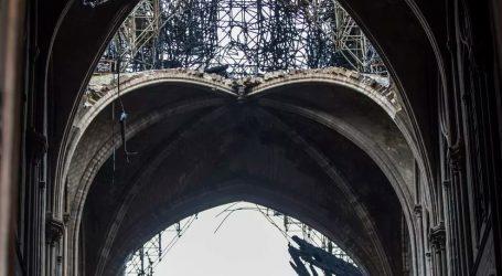 Θα είναι θετική η ταχεία ανοικοδόμηση της Νοτρ Νταμ που εξήγγειλε ο Μακρόν; – Ειδικοί αμφιβάλλουν