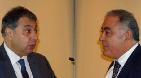 Κορκίδης-Χατζηθεοδοσίου: Ευπρόσδεκτη η δέσμη μέτρων οικονομικής ελάφρυνσης