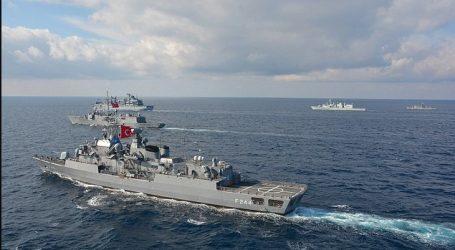 Σε πλήρες αδιέξοδο η τουρκική εξωτερική πολιτική με τις αλλεπάλληλες προκλήσεις κατά του ελληνισμού