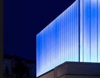 Πρέπει τα μουσεία να παρουσιάζουν ιδιωτικές συλλογές;