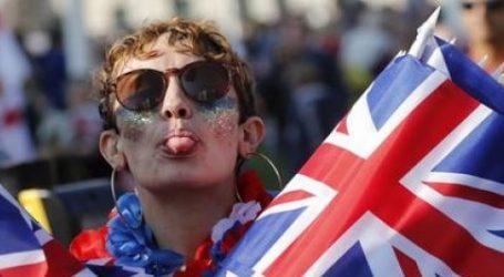 Όλα ανοιχτά στις βρετανικές εκλογές