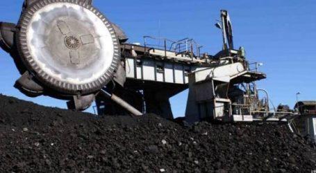 Ανακοίνωση ΛΑΕ – Κομισιόν προς Ν. Χουντή: «Η Eλλάδα πρότεινε την εκποίηση των λιγνιτικών μονάδων της ΔΕΗ»