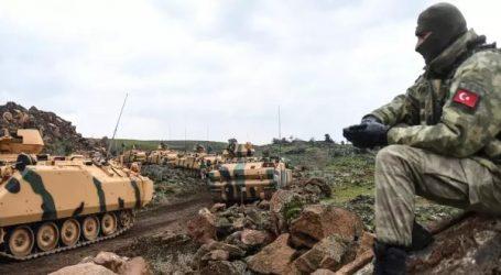 ΗΠΑ: Νέα νομοθετική πρωτοβουλία για το πάγωμα διάθεσης εξοπλισμών στην Τουρκία
