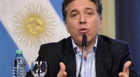 ΔΝΤ: Δάνειο 50 δισ. δολαρίων στην Αργεντινή με αντάλλαγμα λιτότητα