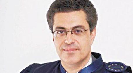Σημαντική ελληνική διάκριση | Ο Λ.Α. Σισιλιάνος νέος πρόεδρος του Ευρωπαϊκού Δικαστηρίου Δικαιωμάτων του Ανθρώπου