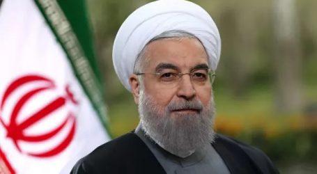 Τεχεράνη: Παράνομη η αποχώρηση των ΗΠΑ από τη συμφωνία για τα πυρηνικά