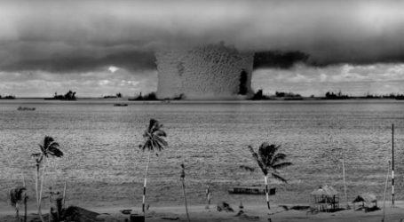 ΟΗΕ: Μήνυση σε βάρος της Γαλλίας για εγκλήματα κατά της ανθρωπότητας από πυρηνικές δοκιμές στην Πολυνησία