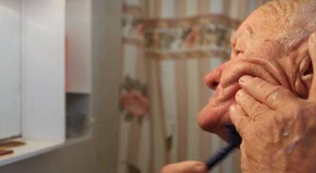Το Ντοκιμαντέρ Τα Καναρίνια / The Canaries, του Γιώργου Κυβερνήτη κάνει πρεμιέρα στο 21ο Φεστιβάλ Ντοκιμαντέρ Θεσσαλονίκης