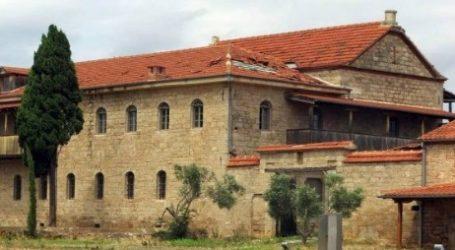 Αποκαταστάθηκαν οι ζημιές σε αρχαιολογικούς χώρους και μνημεία στη Χαλκιδική