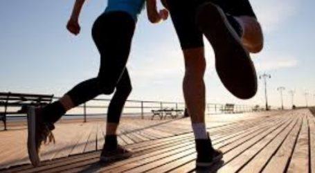 Η άσκηση μπορεί να προλάβει τον καρκίνο