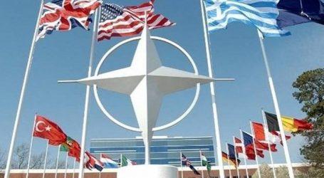 Η Ελλάδα ζητάει βοήθεια από το ΝΑΤΟ για τις διεκδικήσεις της Τουρκία σε Αιγαίο και Κύπρο