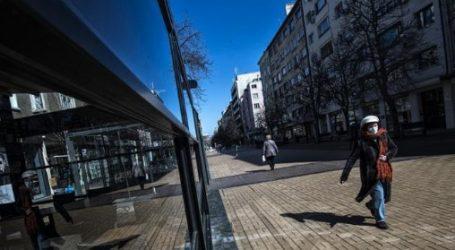 Απαγόρευση εισόδου στη Βουλγαρία από πολίτες τρίτων χωρών από τις 20 Μαρτίου έως τις 17 Απριλίου