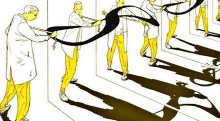 Διάλεξη «Ανιχνεύοντας μαθηματικές δομές στη λογοτεχνία» στο Μουσείο Ηρακλειδών