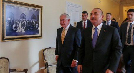 Κι όμως! Σκέπτονται κυρώσεις κατά της Τουρκίας οι ΗΠΑ, για Αφρίν, κυπριακή ΑΟΖ και Ίμια
