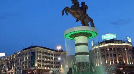 Σκοπιανό: Με 2 προτάσεις η Ελλάδα στη διαπραγμάτευση για την ονομασία