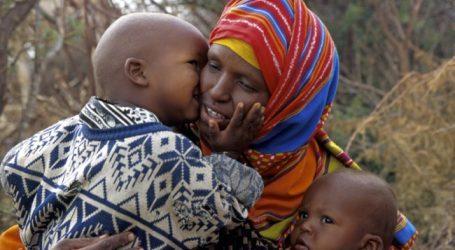 Σομαλία: Πρώτη δίωξη στην ιστορία της για ακρωτηριασμό γυναικείων γεννητικών οργάνων