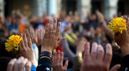 Πολιτική Γραμματεία ΣΥΡΙΖΑ: Προοδευτικό μέτωπο στην Ευρώπη με τους Πράσινους και τη σοσιαλδημοκρατία που στρέφει αριστερά