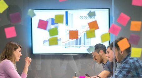 ΣΕΠΕ: Έως σήμερα οι δηλώσεις συμμετοχής στο Startups d.Day 2019
