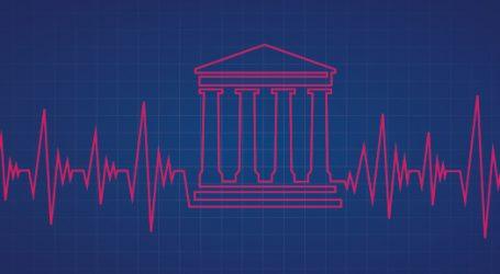 Τί συμβαίνει με τις τράπεζες; (Μέρος B΄)