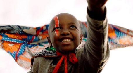Tα βραβεία του 21ου Διεθνούς Φεστιβάλ Κινηματογράφου Ολυμπίας για Παιδιά και Νέους