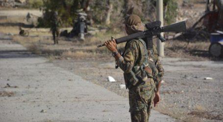 (VID) Εκτελέσεις στη Συρία από φιλοτουρκικές πολιτοφυλακές – Τουλάχιστον εννέα θύματα
