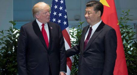 Τραμπ- Τζινπίνγκ: Οι συνομιλίες μεταξύ Πιονγκγιάνγκ- Σεούλ μπορεί να αλλάξουν την «καταστροφική συμπεριφορά» της Β. Κορέας
