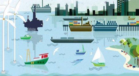 Άρχισε στη Βουλή η επεξεργασία του νομοσχεδίου για τον θαλάσσιο χωροταξικό σχεδιασμό