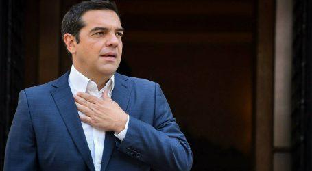 Η συμβολή του ΣΥΡΙΖΑ στην υπόθεση της ΕΕ και της ελληνικής αριστεράς