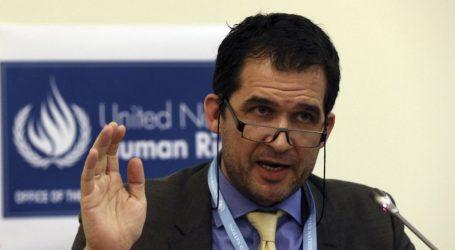 OHE: Συνήθης πρακτική τα βασανιστήρια στην Τουρκία