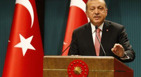 Τουρκία: Θα προστατεύσουμε με κάθε μέσο τα συμφέροντά μας στο Αιγαίο και την Κύπρο
