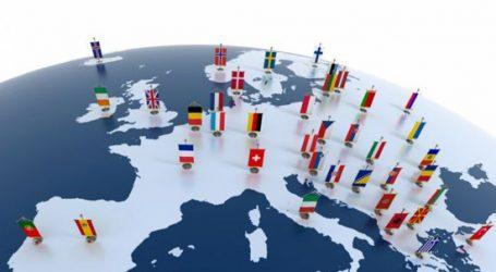 "Le Monde: Άτυπη λέσχη οικονομικών ""γερακιών"" από οκτώ ευρωπαϊκές χώρες του Βορρά"
