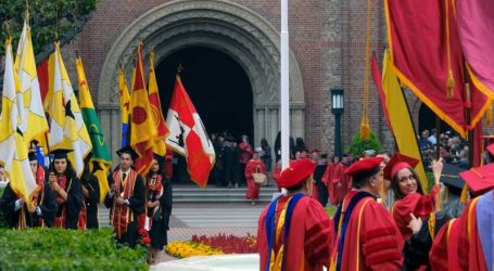 ΗΠΑ: Δεκάδες καταγγελίες για σεξουαλική κακοποίηση φοιτητριών του USC από τον γυναικολόγο του πανεπιστημίου
