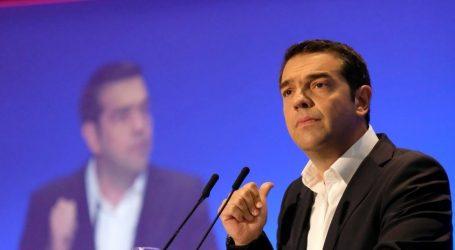 ΔΕΘ-Τσίπρας: 11 μέτρα για την αποκατάσταση των αδικιών – Απολύτως εφικτά διαβεβαιώνει ο πρωθυπουργός (ΠΙΝΑΚΕΣ)