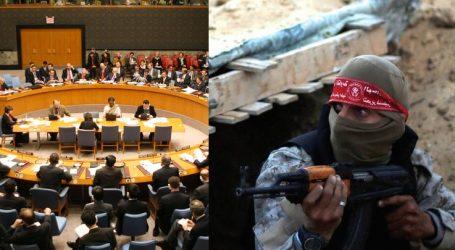 (UPD) Γάζα: Δραματικές εξελίξεις | Κατάπαυση του πυρός Ισραήλ-Χαμάς | Άκαρπη συνεδρίαση του Συμβουλίου Ασφαλείας