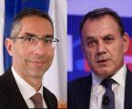 Στην Κύπρο ο Παναγιωτόπουλος – Γιατί δεν θα γίνει το καθιερωμένο Διακυβερνητικό Συμβούλιο Άμυνας