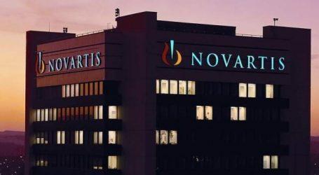 Ελβετική εφημερίδα: Οι ανομίες των φαρμακοβιομηχανιών… – Πρώτη η Novartis στην άσκηση πολιτικών πιέσεων στις ΗΠΑ