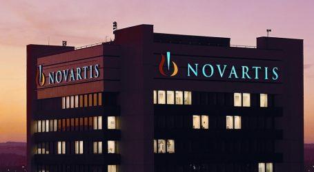 Προανακριτική Novartis: Επί τάπητος το ζήτημα αρμοδιότητας της επιτροπής ανά κατηγορία