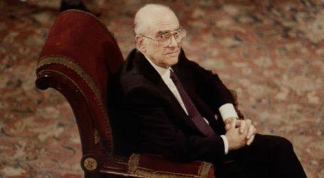 Ανδρέας Παπανδρέου – «Ένας Ηγέτης από το Μέλλον – Αρνητικά στερεότυπα και αλήθειες»
