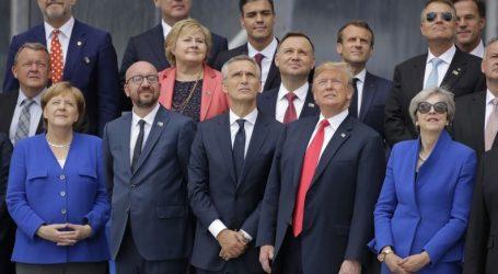 To τέλος του NATO  (όπως το ξέραμε…)