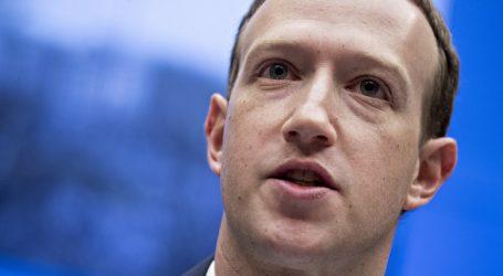 Το διαδίκτυο ως παγκόσμιο πολιτικό μέσο | Σκληρή διαμάχη για το Facebook και το Ολοκαύτωμα