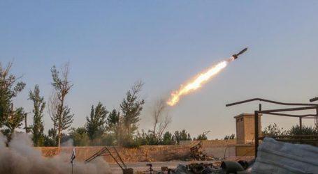 Υεμένη: Οι αντάρτες Χούθι εκτόξευσαν πυραύλους κατά της Σαουδικής Αραβίας