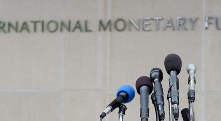 ΔΝΤ: Τις επόμενες 2 εβδομάδες ξεκαθαρίζει  τη στάση του για την Ελλάδα