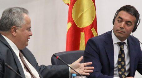 Νέα συνάντηση Κοτζιά- Ντιμιτρόφ στη Σόφια