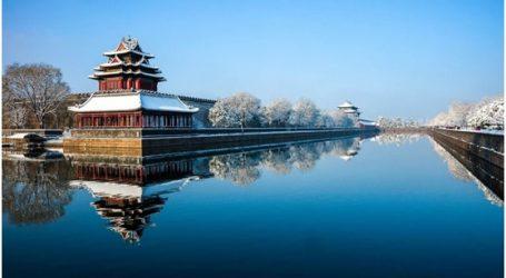 Δημοτική Πινακοθήκη Πειραιά: Το Πεκίνο μέσα από τον φακό Ελλήνων Φωτογράφων