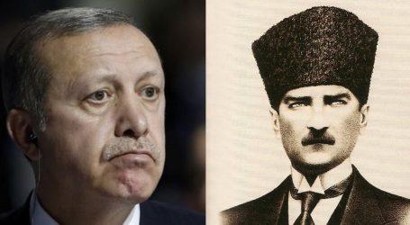 Οι τουρκικές προκλήσεις στα Ίμια – Τί διεκδικεί η Άγκυρα από τη διεθνή κοινότητα στο Αιγαίο;