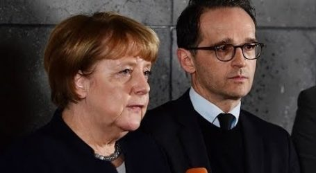 O αμετανόητος φιλο-τουρκισμός  της Γερμανίας