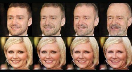 Πως θα είναι πρόσωπό μας σε 30 χρόνια