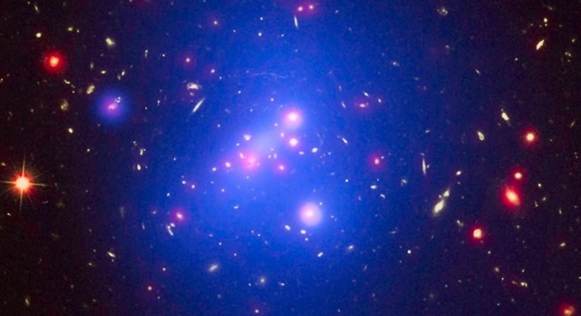 Το διπλό άστρο V Sagittae θα εκραγεί έως το τέλος του αιώνα μας