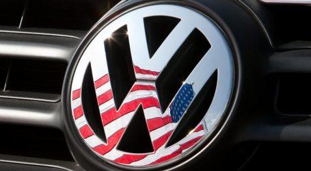 Στη δικαιοσύνη ανώτατα στελέχη της VW για το Dieselgate