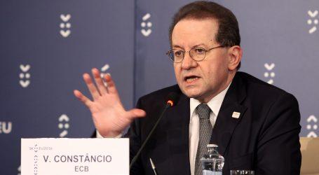 Διχογνωμία στην ΕΚΤ για το Ευρωπαϊκό Νομισματικό Ταμείο και τη συνέχιση του QE